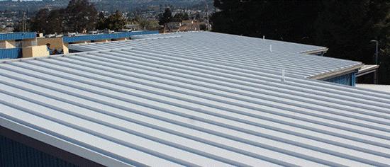 Mengenal Lebih Dekat Desain Atap Datar Atau Flat Roof