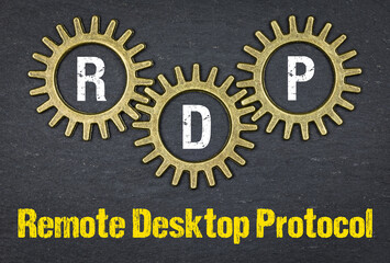 How To Get RDP/VPS For 1 Year Free!