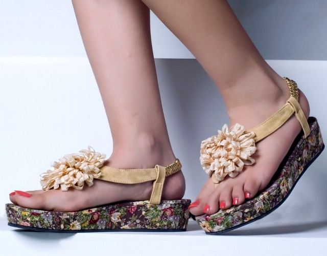 Fashion Amp Style Metro Shoes Collection 2013 For Ladies