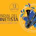 Día Mundial del Clarinetista 2020
