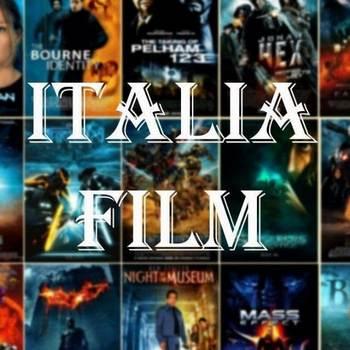 ITALIA FILM canale telegram