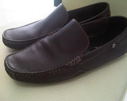 Model sepatu hush puppies terbaru pria wanita asli harga