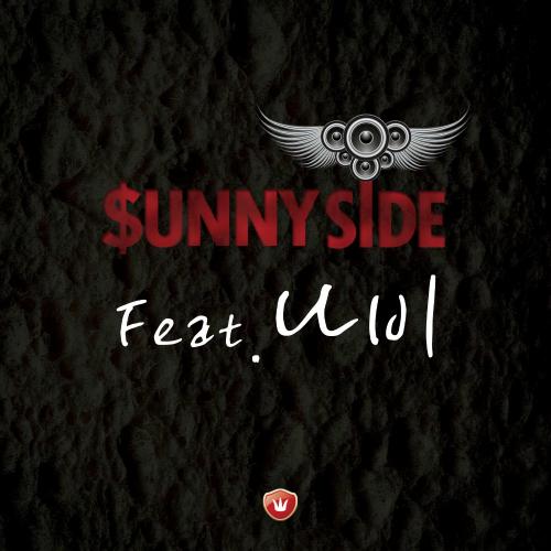 Sunny Side – 거짓말을 했다