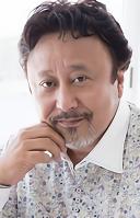Kubo Tadayoshi