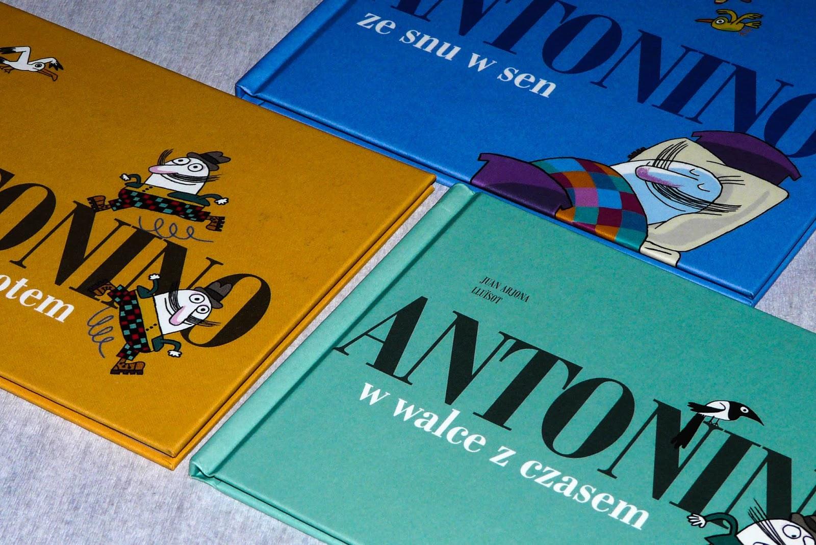 książki dla dwulatka, książki dla trzylatka, ciekawe serie książek dla dzieci, inspiracje, ciekawe książki dla dzieci