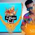 AUDIO   Laxmajor - Twerk (Mp3) Download