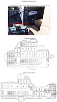 fusebox HIACE 2014-2018  fusebox TOYOTA HIACE  fuse box TOYOTA HIACE 2014-2018  letak sekring mobil TOYOTA HIACE 2014-2018  letak sekring TOYOTA HIACE    letak sekring  HIACE 2014-2018  letak sekring TOYOTA HIACE 2014-2018  sekring TOYOTA HIACE 2014-2018  diagram sekring TOYOTA HIACE 2014-2018  diagram sekring TOYOTA HIACE 2014-2018  diagram sekring HIACE   relay TOYOTA HIACE 2014-2018  letak relay TOYOTA HIACE 2014-2018  tempat relay TOYOTA HIACE 2014-2018  diagram relay TOYOTA HIACE 2014-2018