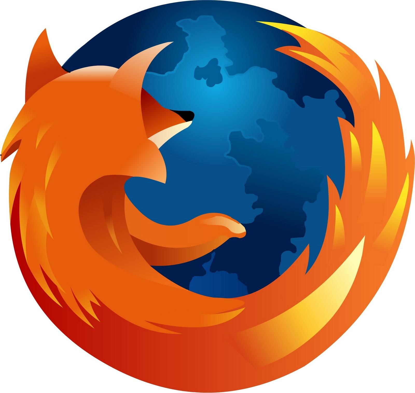 Chrome Google Mozilla Safari Browsers Internet Web Explorer Firefox