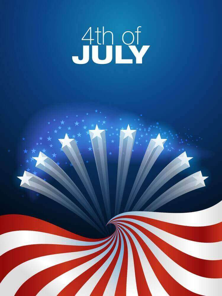 free happy 4th of july pictures
