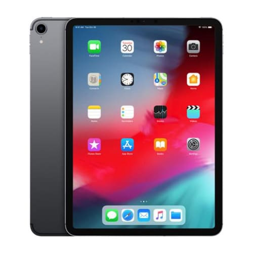 سعر ومواصفات Apple Ipad Pro 11 عالم الهواتف