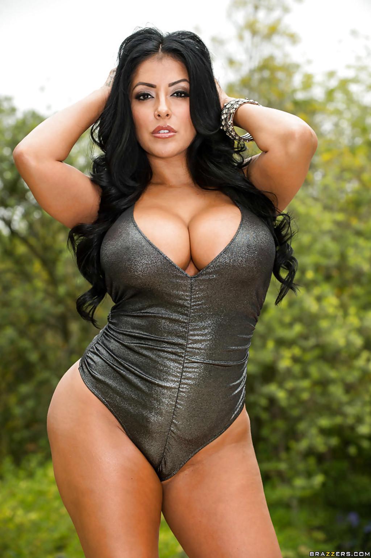Porn Big Boobs Beautiful