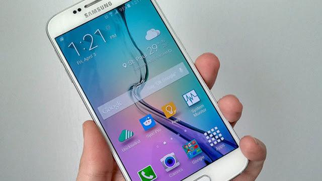 """أهم 10 مزايا جديدة يجب أن تعرفها عن أحدث هواتف سامسونغ """"S6"""""""