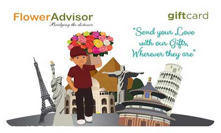 Nomor Call Center Customer Service Floweradvisor