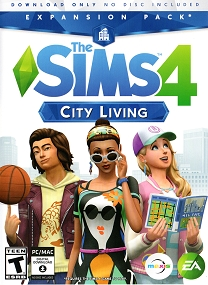 the-sims-4-city-living-pc-cover-www.ovagames.com