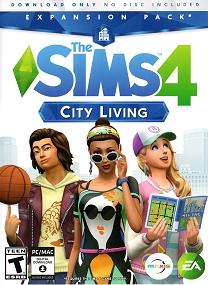 the-sims-4-city-living-pc-cover-www.ovagames.com