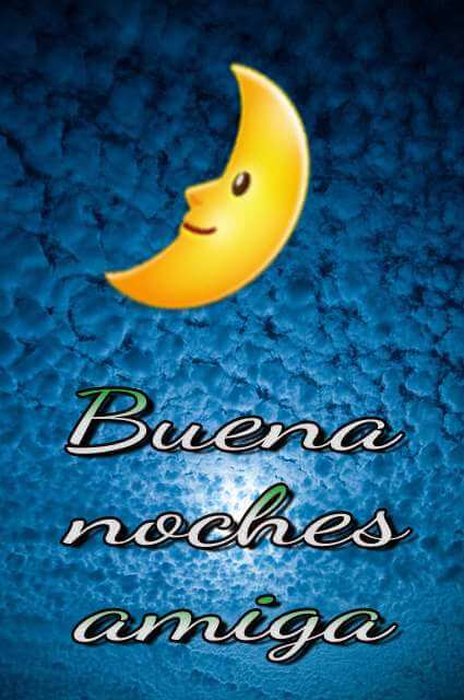 Good night for friends free download