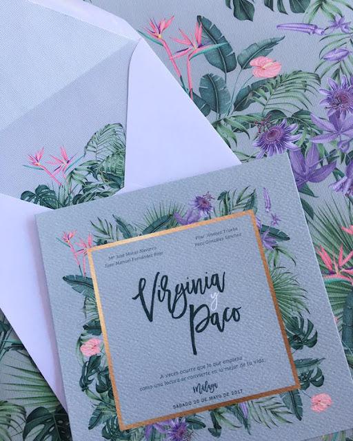 bodas creativas gratis