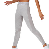 womens gym leggings