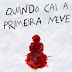 [News] Adaptação de Boneco de Neve, de Jo Nesbø