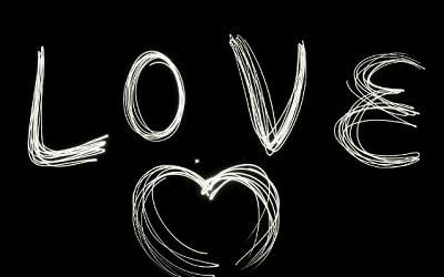 Puisi pendek tentang cinta