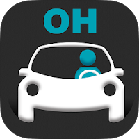 Ohio DMV Permit Test Prep 2019 - OH Apk free Download for Android