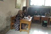 Lagi-lagi Pemilihan BPD Dujung Sakti di Warnai Protes, Panitia Dituding langgar Perwako