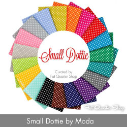 http://www.fatquartershop.com/small-dottie-fat-quarter-bundle-60305