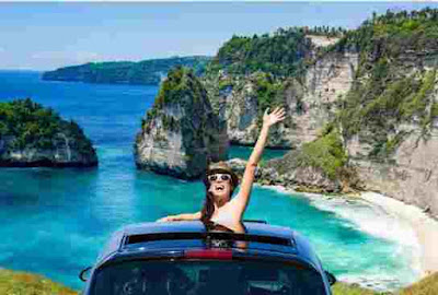 Complete Guide to Hiring a Bali Private Driver in 2020 - Know Before You Hire