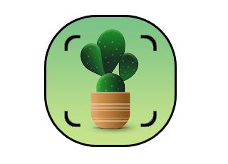 NatureID Identify plants, flowers, trees & leaves Premium Apk