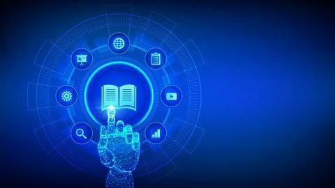 Master GMAT Quantitative Problem Solving: An Extensive Guide [Free Online Course] - TechCracked