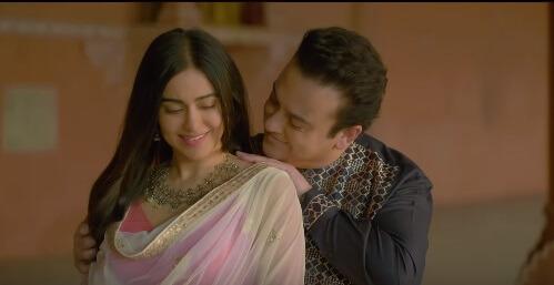 Tu Yaad Aaya Lyrics  - Adnan Sami - Latest Hindi Songs 2020