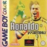 Ronaldo V.Football (PT)