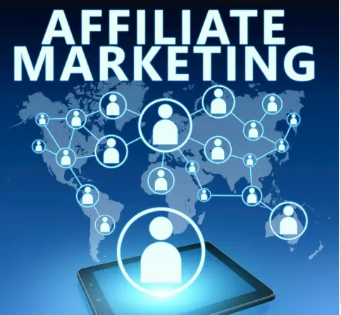 Learn affiliate marketing to make money with edumedia