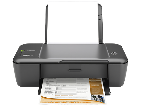 2 Dec 2018 ... This is an application which has all the drivers to support the functioning of the  HP Deskjet 1510 series. It is an application which comes in...