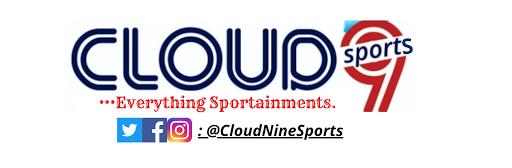 CloudNine Sports