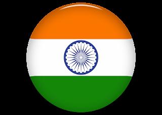 Patriotism of India
