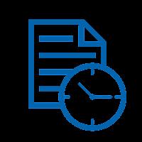 İngilizcede Saatler ve Zaman Konusu