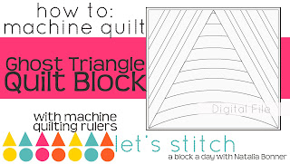 http://www.piecenquilt.com/shop/Machine-Quilting-Patterns/Block-Patterns/p/Ghost-Triangle-6-Block---Digital-x41959690.htm