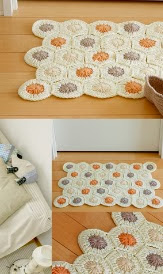 http://gosyo.co.jp/english/pattern/eHTML/ePDF/1012/3w/Hexagon_Motif_Bathmat.pdf