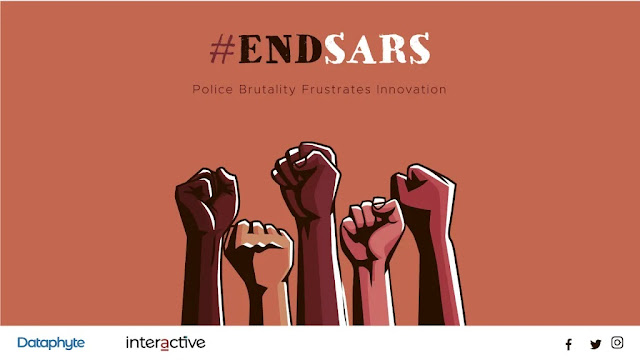 5 Suspected Accomplices, Is #endsars Over?, Government's Response To #endsars Protest