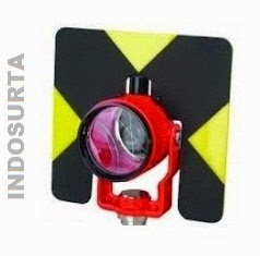 http://indosurtabatam.blogspot.co.id/