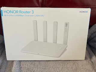 honor router 3,هاتف هونر,راوتر هونر,honor router pro,honor router pro 2,honor router.منتجات هونر,راوتر,مودم stc,مودم,الراوتر,هواوي راوتر,افضل راوتر متنقل,سعر الراوتر,