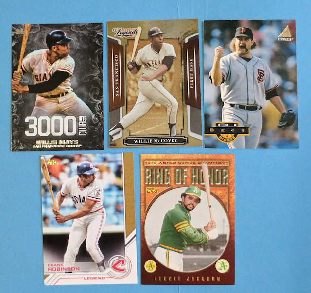 Sports Mem, Cards & Fan Shop Ticket Stubs Ingenious 1957 Baseball National League Season Pass Ticket Stub Brooklyn Dodgers Last Year