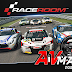 AV Mania: Race Room Experience