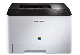 Samsung CLP-415NW Driver Download - Windows, Mac, Linux