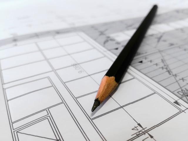 licencia de obra para reforma piso en segovia