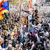 Carles Puigdemont decision is a devastating precedent for Europe