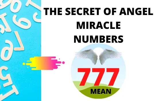 WHAT DOES 777 MEAN IN ANGEL NUMBERS,angel number,what are angel numbers, angel messages, angel signs, what does angel numbers mean,what does 555 mean in angel numbers,what does 333 mean in angel numbers,what does 333 mean angel numbers,21 12 angel numbers,meaning of 888 angel numbers,what does 11 11 mean in angel numbers,what does 444 mean in angel numbers,777 meaning angel numbers,meaning of 222 angel numbers,angel numbers 111 meaning,111 meaning angel numbers,what is my angel numbers,what does 222 mean in angel numbers,what does 666 mean in angel numbers,angel numbers 1010 meaning,angel numbers and their meanings,meaning of 555 angel numbers, what does 555 mean spiritually.