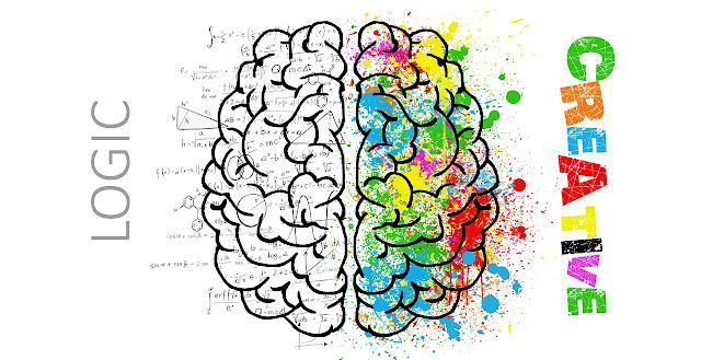 Pengertian Ilmu Pengetahuan, Sifat dan Pengelompokan