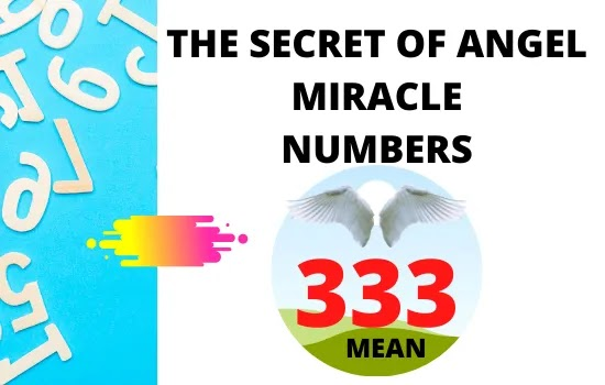 WHAT DOES 333 MEAN IN ANGEL NUMBERS,angel number,what are angel numbers, angel messages, angel signs, what does angel numbers mean,what does 555 mean in angel numbers,what does 333 mean in angel numbers,what does 333 mean angel numbers,21 12 angel numbers,meaning of 888 angel numbers,what does 11 11 mean in angel numbers,what does 444 mean in angel numbers,777 meaning angel numbers,meaning of 222 angel numbers,angel numbers 111 meaning,111 meaning angel numbers,what is my angel numbers,what does 222 mean in angel numbers,what does 666 mean in angel numbers,angel numbers 1010 meaning,angel numbers and their meanings,meaning of 555 angel numbers, what does 555 mean spiritually.